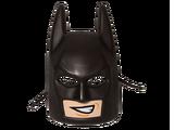 853642 Masque Batman