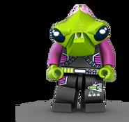 Alienpilotrender