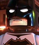 Batman-bruce-wayne-lego-dc-super-villains-5.05 thumb