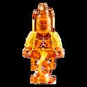 Flama-70339