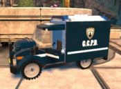 LEGODCVehicle26