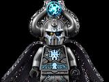 Lord Krakenskull