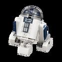 R2-D2-30611