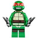 Raphael-79103
