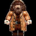 Rubeus Hagrid-75947