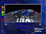 Torq Racer