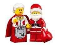 10245 L'atelier du Père Noël 21