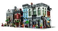 10251 La banque de briques 14