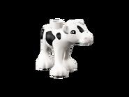 10870 Les animaux de la ferme 4