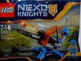 30373 Knighton Hyper Cannon