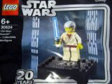 30624 Obi-Wan Kenobi Collectable Minifigure