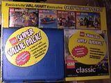4127417 Walmart Co-pack