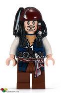 4192 Jack Sparrow