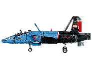 42066 Le jet de course 4