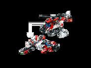 42092 L'hélicoptère de secours 4