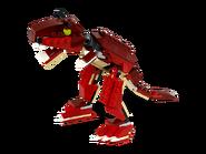 6914 Le T-Rex