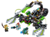 70132 Le lance-missiles Scorpion de Scorm