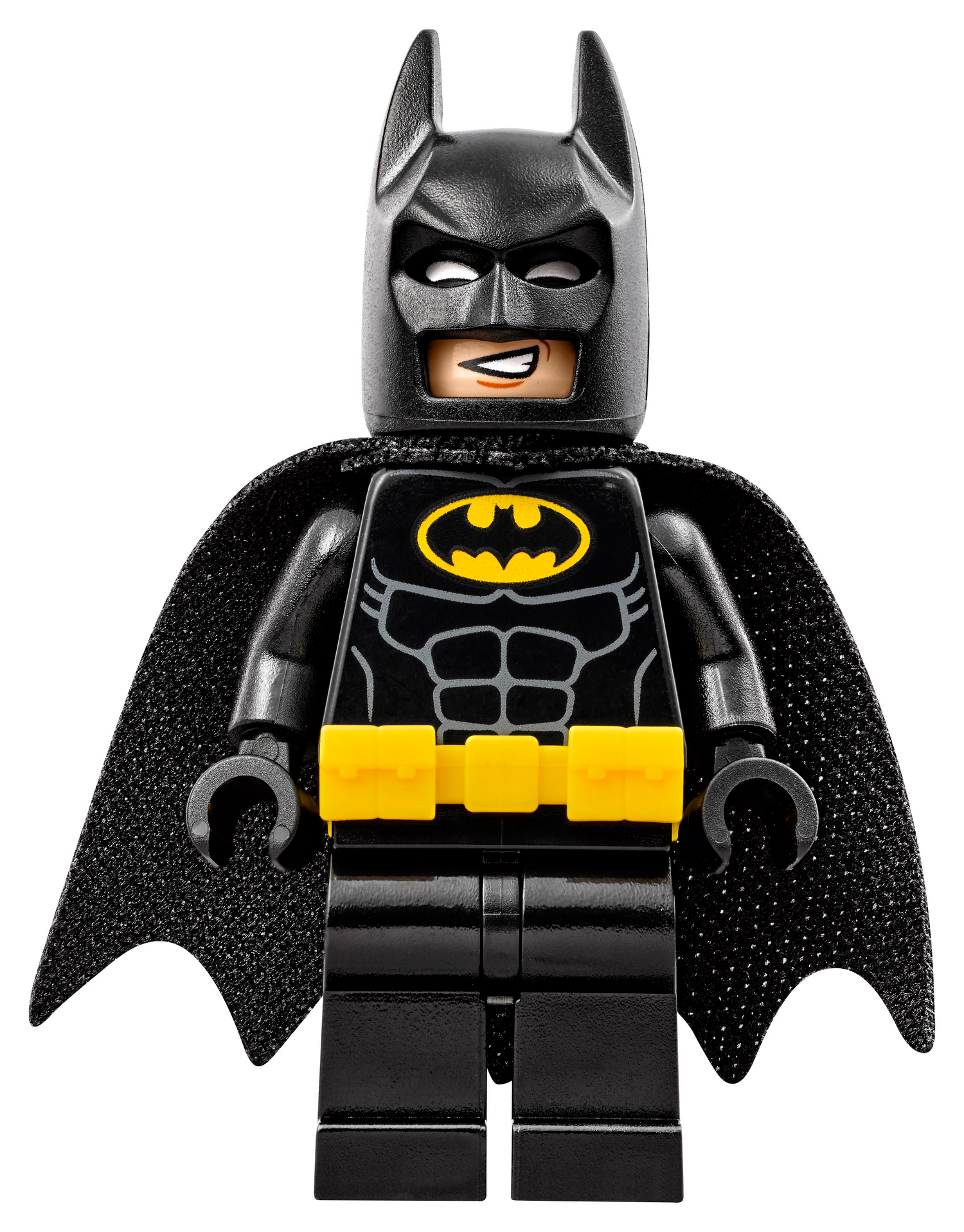 Headgear Super Hero  Helmet The Flash wings set 76086 Knightcrawler NEW LEGO