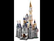 71040 Le château Disney 2