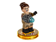 71242 Pack Histoire Ghostbusters 4
