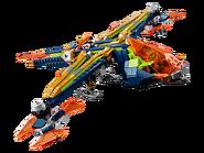 72005 L'avion-arbalète d'Aaron 3