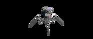 Combat Spider 3