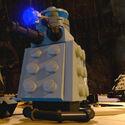 Dalek-Dimensions
