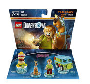 LEGO-Dimensions-Scooby-Doo-Team-Pack