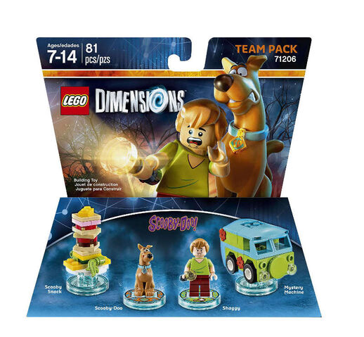 File:LEGO-Dimensions-Scooby-Doo-Team-Pack.jpg
