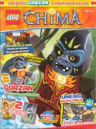 LEGO Chima 15