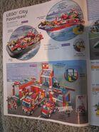 LEGO Today 149