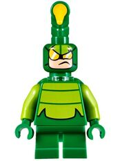 Lego-Marvel-Comics-Mighty-Micros-Minifigure-Scorpion