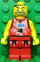 NBA player 04