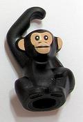 New monkey