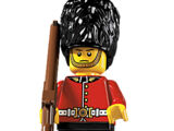 Royal Guard (Minifigures)