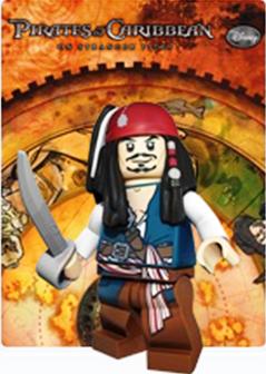 File:Potc lego logo.png