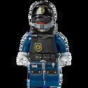 Robot SWAT 1-70819