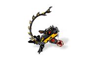 Serpent Guardian