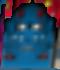 Shredd