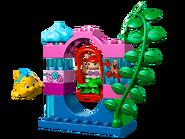 10515 Le château de la Petite Sirène 3