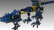 185px-1208 dragonBolt v01 0017