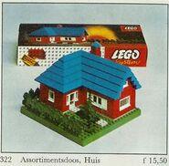 322-Town Houseb