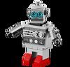 40128 Robot