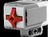 45507 Capteur tactile EV3