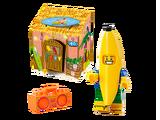 5005250 Bar à jus Party Banana