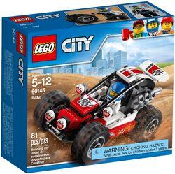 60145 US box