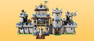 70404 Le château fort 6