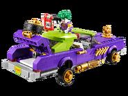 70906 La décapotable du Joker 3