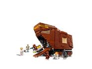 75220 Sandcrawler 2