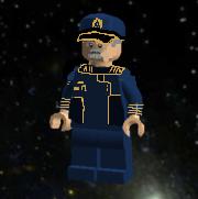 Admiral Hackett 1